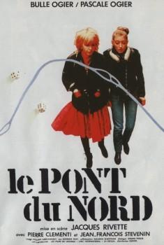 Le Pont du Nord (1981)