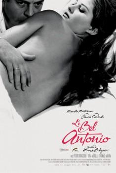 Le Bel Antonio (1960)