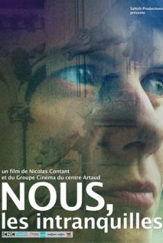 NOUS, les intranquilles (2018)