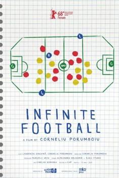 Football infini (2018)