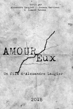 Amour-Eux (2018)