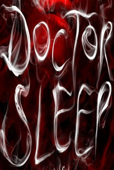 Doctor Sleep (2018)