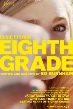 Bo Burnham (2018)