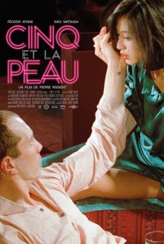 Cinq et la peau (1982)