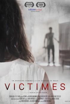 Victimes (2018)