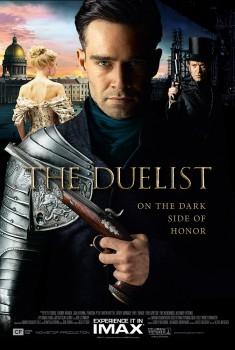 Le Duelliste (2018)