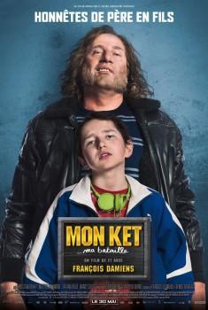 Mon Ket (2018)