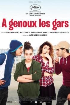 A genoux les gars (2018)