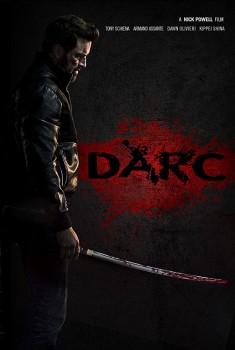 Darc (2018)