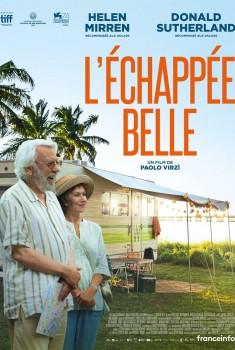 L'Echappée belle (2017)