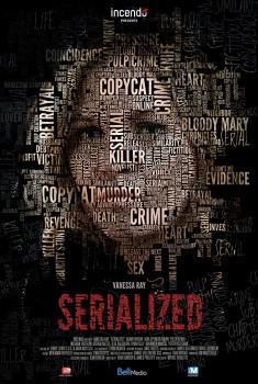 Serialized (2017)