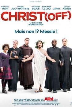 Christ(off) (2018)