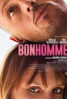 Bonhomme (2017)