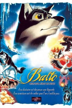Balto Stream