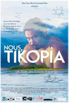 Nous, Tikopia (2018)