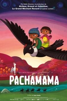 Pachamama (2018)