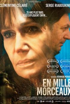 En mille morceaux (2018)