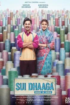 Sui Dhaaga (2018)