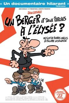 Un berger et deux perchés à l'Elysée ? (2019)