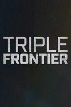 Triple frontière (2019)