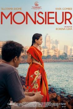 Monsieur (2018)