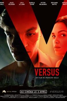 Versus (2019)