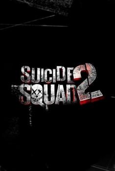 Suicide Squad 2 (2018)